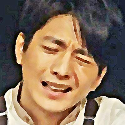 とと姉ちゃん ネタバレ感想あらすじ 7週42話【5月21日(土)】|NHK朝ドラfan