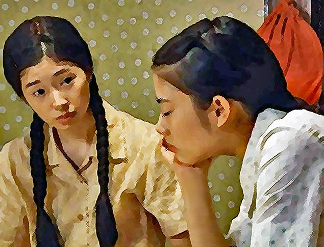 とと姉ちゃん ネタバレ感想あらすじ 4週22話【4月28日】(木)|NHK朝ドラfan