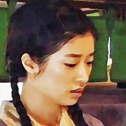 とと姉ちゃん ネタバレ感想あらすじ 7週38話【5月17日(火)】|NHK朝ドラfan