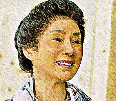 とと姉ちゃん ネタバレ感想あらすじ 4週21話【4月27日】(水)|NHK朝ドラfan