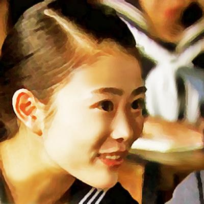 とと姉ちゃん ネタバレ感想 2週7話【4月11日(月)】|NHK朝ドラfan