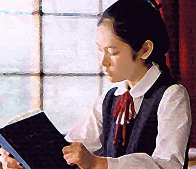 とと姉ちゃん ネタバレ感想あらすじ 4週23話【4月29日】(金)|NHK朝ドラfan