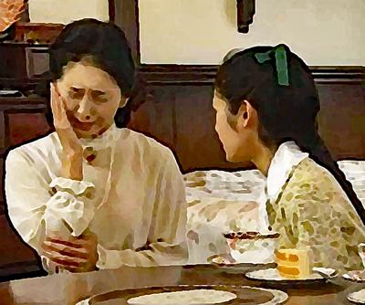 とと姉ちゃん ネタバレ感想あらすじ 7週40話【5月19日(木)】|NHK朝ドラfan