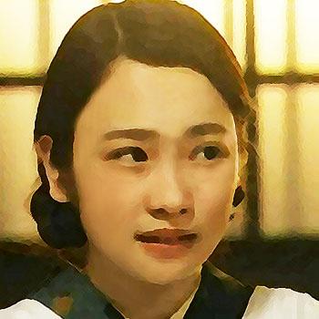 とと姉ちゃん ネタバレ感想あらすじ 11週64話【6月16日(木)】|NHK朝ドラfan
