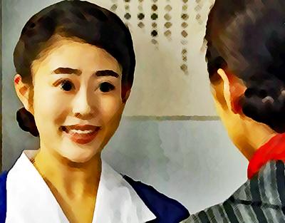 とと姉ちゃん ネタバレ感想あらすじ 8週48話【5月28日(土)】|NHK朝ドラfan