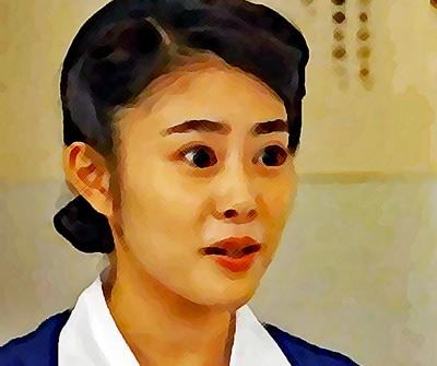 とと姉ちゃん ネタバレ感想あらすじ 9週50話【5月31日(火)】|NHK朝ドラfan