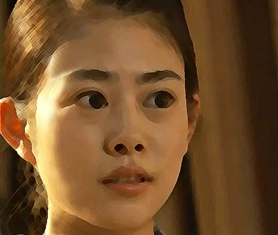 とと姉ちゃん ネタバレ感想あらすじ 10週56話【6月7日(火)】|NHK朝ドラfan