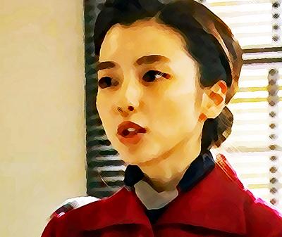 とと姉ちゃん ネタバレ感想あらすじ 9週49話【5月30日(月)】|NHK朝ドラfan