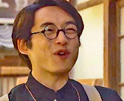 とと姉ちゃん ネタバレ感想あらすじ 8週43話【5月23日(月)】|NHK朝ドラfan