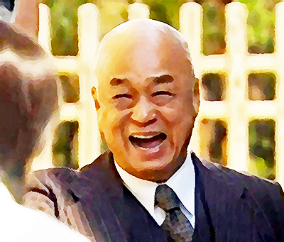 とと姉ちゃん ネタバレ感想あらすじ 6週33話【5月11日(水)】|NHK朝ドラfan