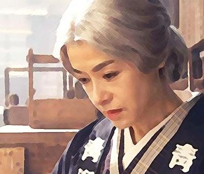 とと姉ちゃん ネタバレ感想あらすじ 11週63話【6月15日(水)】|NHK朝ドラfan