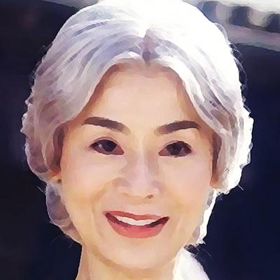 とと姉ちゃん ネタバレ感想あらすじ 9週52話【6月2日(木)】|NHK朝ドラfan