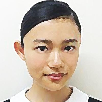 とと姉ちゃん_美子54