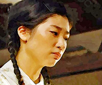 とと姉ちゃん_鞠子37