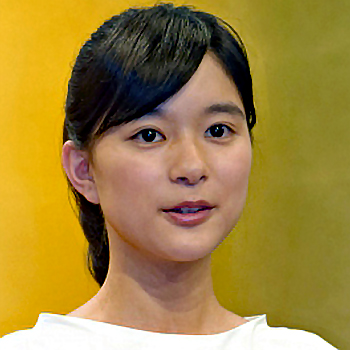べっぴんさんキャスト・ヒロインは芳根京子さん