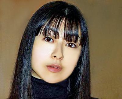 とと姉ちゃん主題歌は宇多田ヒカルの「花束を君に」