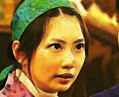 とと姉ちゃん ネタバレ感想あらすじ 13週76話【6月30日(木)】|NHK朝ドラfan