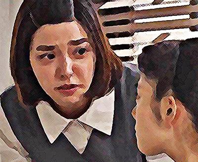 とと姉ちゃん ネタバレ感想あらすじ 11週61話【6月13日(月)】|NHK朝ドラfan