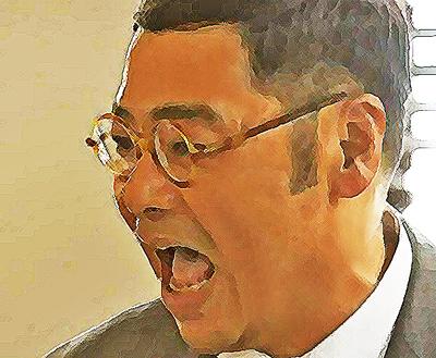 とと姉ちゃん ネタバレ感想あらすじ 10週57話【6月8日(水)】|NHK朝ドラfan