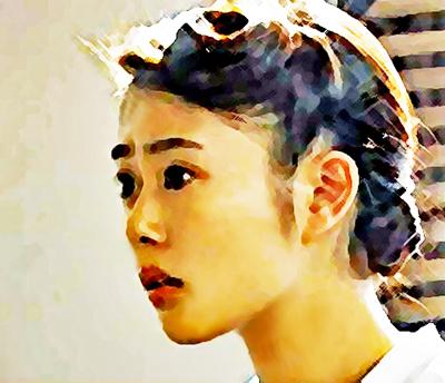 とと姉ちゃん ネタバレ感想あらすじ 12週69話【6月22日(水)】|NHK朝ドラfan