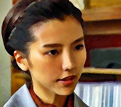 とと姉ちゃん ネタバレ感想あらすじ 9週51話【6月1日(水)】|NHK朝ドラfan