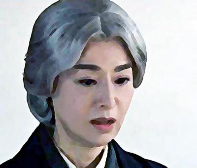 とと姉ちゃん ネタバレ感想あらすじ 12週67話【6月20日(月)】|NHK朝ドラfan