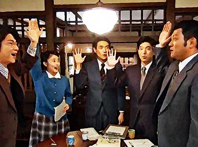 とと姉ちゃん_甲東出版68