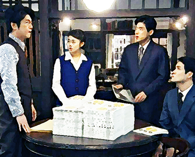 とと姉ちゃん_甲東出版70