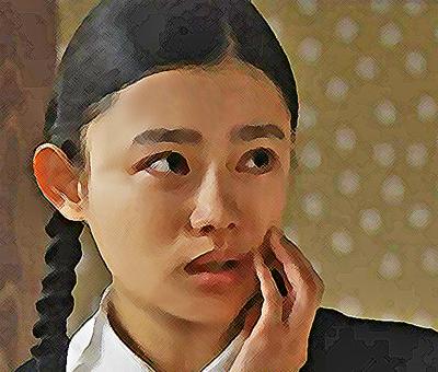 とと姉ちゃん_美子よしこ57