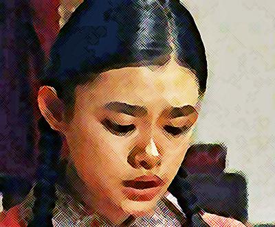 とと姉ちゃん ネタバレ感想あらすじ 13週74話【6月28日(火)】|NHK朝ドラfan