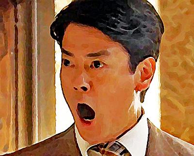 とと姉ちゃん ネタバレ感想あらすじ 12週68話【6月21日(火)】|NHK朝ドラfan