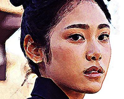 とと姉ちゃん ネタバレ16週92話感想あらすじ【7月19日(火)】|NHK朝ドラfan