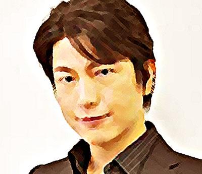 とと姉ちゃん ネタバレ感想あらすじ 11週66話【6月18日(土)】|NHK朝ドラfan