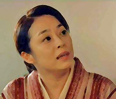 とと姉ちゃん ネタバレ16週93話感想あらすじ【7月20日(水)】|NHK朝ドラfan
