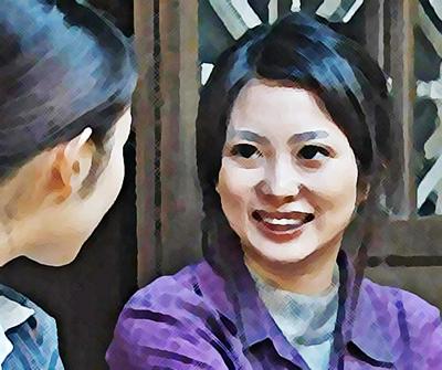 とと姉ちゃん ネタバレ感想あらすじ 13週77話【7月1日(金)】|NHK朝ドラfan