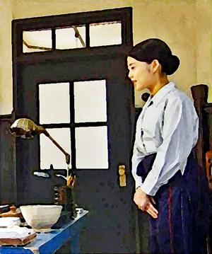 とと姉ちゃん_常子96