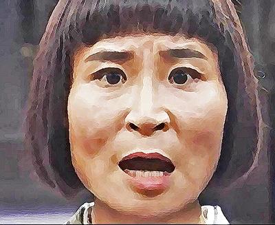 とと姉ちゃん ネタバレ17週98話感想あらすじ【7月26日(火)】|NHK朝ドラfan