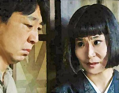 とと姉ちゃん_東堂夫妻98