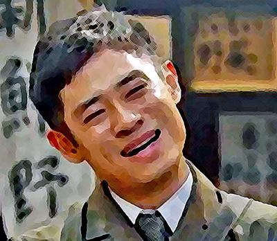 とと姉ちゃん ネタバレ17週97話感想あらすじ【7月25日(月)】|NHK朝ドラfan