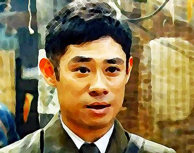 とと姉ちゃん ネタバレ14週82話感想あらすじ【7月7日(木)】|NHK朝ドラfan