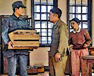 とと姉ちゃん ネタバレ16週91話感想あらすじ【7月18日(月)】|NHK朝ドラfan