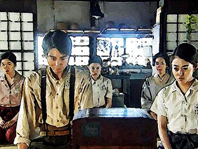 とと姉ちゃん ネタバレ感想あらすじ 13週78話【7月2日(土)】|NHK朝ドラfan