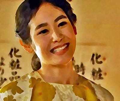 とと姉ちゃん ネタバレ16週94話感想あらすじ【7月21日(木)】|NHK朝ドラfan