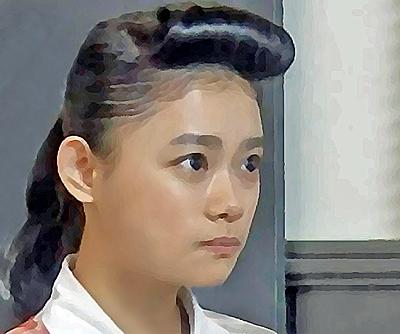 とと姉ちゃん ネタバレ18週106話感想あらすじ【8月4日(木)】|NHK朝ドラfan