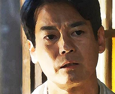 とと姉ちゃん ネタバレ15週87話感想あらすじ【7月13日(水)】|NHK朝ドラfan
