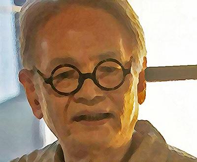 とと姉ちゃん ネタバレ15週86話感想あらすじ【7月12日(火)】|NHK朝ドラfan