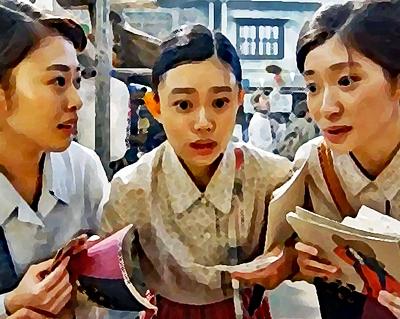 とと姉ちゃん ネタバレ14週83話感想あらすじ【7月8日(金)】|NHK朝ドラfan