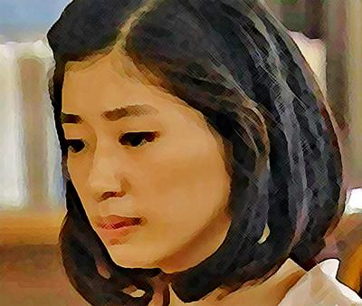 とと姉ちゃん ネタバレ19週109話感想あらすじ【8月8日(月)】|NHK朝ドラfan