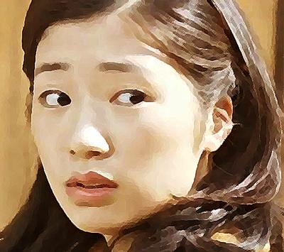 とと姉ちゃん ネタバレ16週96話感想あらすじ【7月23日(土)】|NHK朝ドラfan