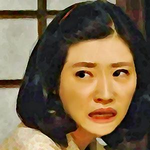 とと姉ちゃん_鞠子113